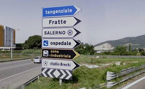 tangenziale_salerno