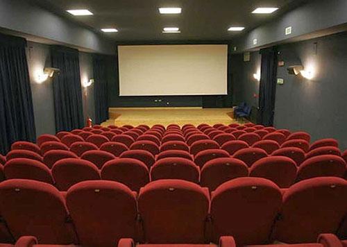 teatro_delle_arti_platea