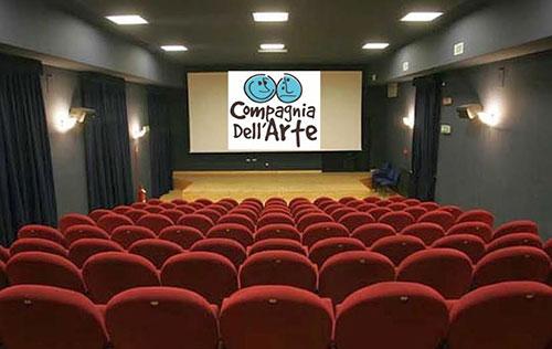 teatro_delle_arto