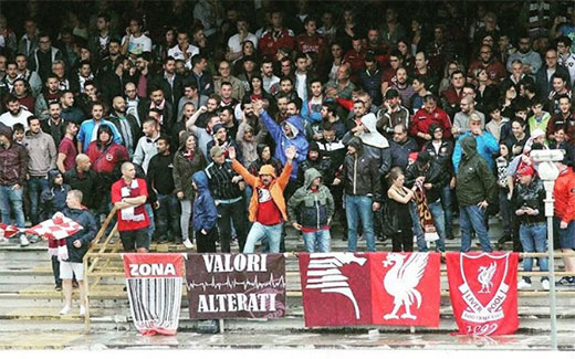 tifosi_ultras_distinti_liverpool