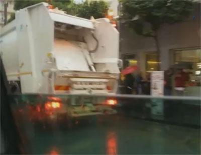 traffico_salerno_pioggia