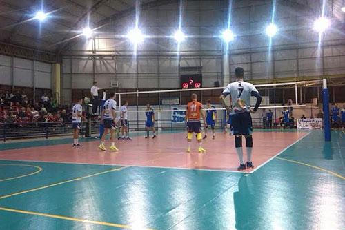 volley_indomita_palestra_senatore