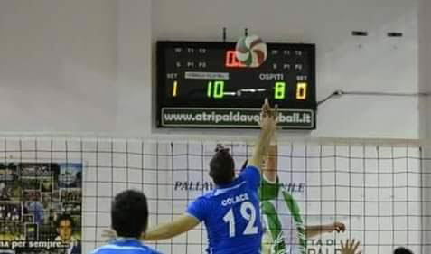 volley_indomita_salerno_colace