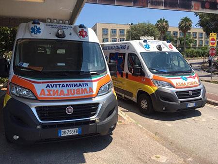 ambulanza-croce-bianca