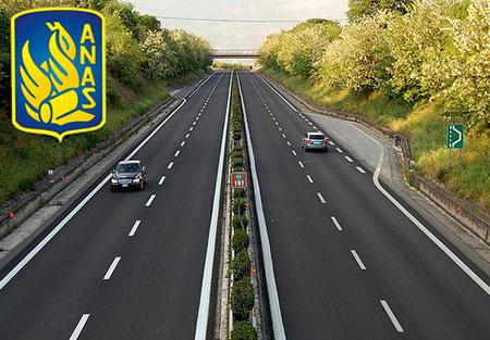 anas-autostrada
