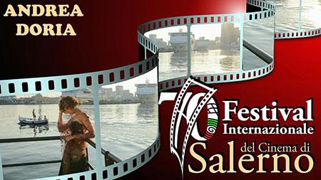 andrea-doria-festival-del-cinema