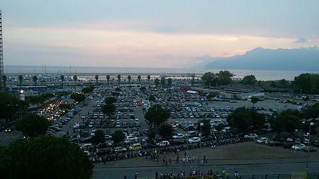 arechi-caos-traffico-2