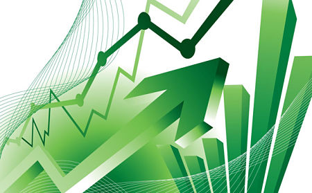 aziende-green