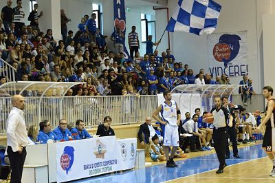 basket-agropoli-2016-generica