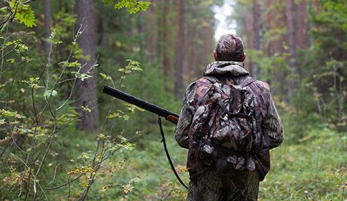 caccia_cacciatore_bracconaggio