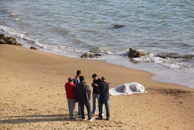 cadavere_spiaggia