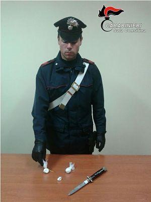 carabinieri-sala-consilia