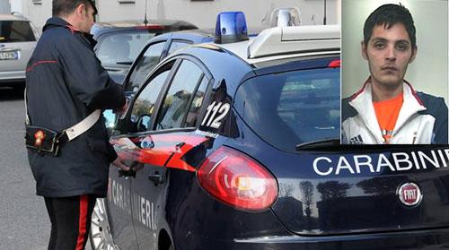 carabinieri_arres