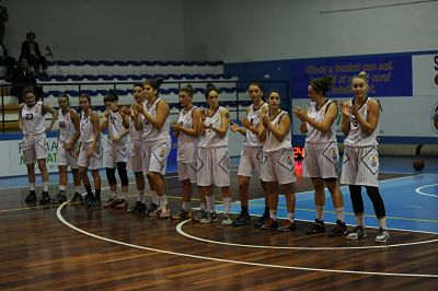carpedil-salerno-basket-2016-donne