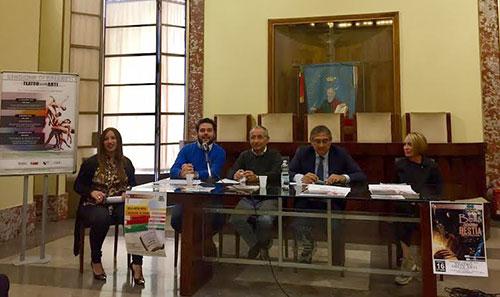 conferenza_teatro_delle_arti