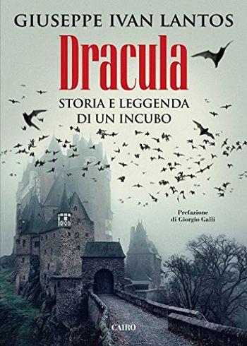 conte-dracula-ivan-lantos