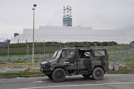 esercito-militari-1