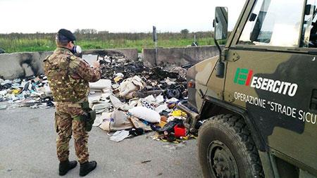 esercito-militari-rifiuti-terra-dei-fuochi
