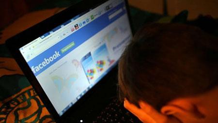 facebook-ragazzo
