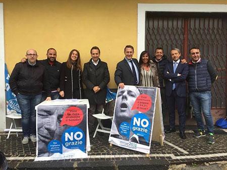 fdi-no-referendum-cava