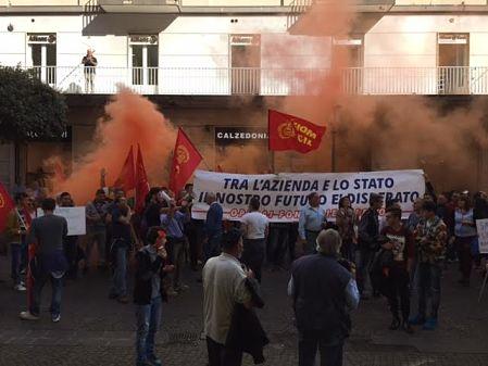 fonderie-protesta-tribunale-1