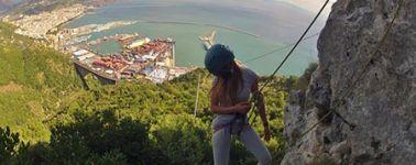 free-climbing-arrampicata-sportiva-1