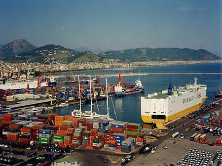 grimaldi-porto-salerno