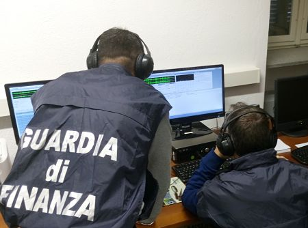 guardia-finanza-indagine