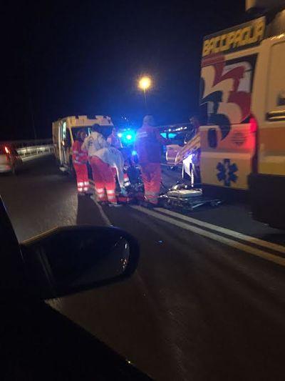 incidente-notte-autostrada-1