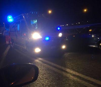 incidente-notte-autostrada-4-croce-bianca