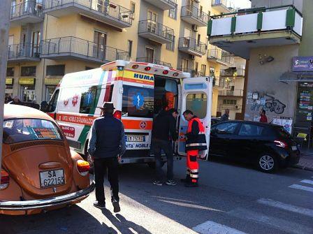 incidente-stradale-ambulanza-2