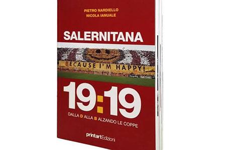 libro_salernitana
