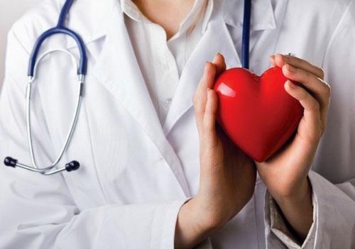 medico_cuore