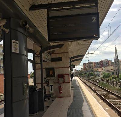 metropolitana-abbandonata-4