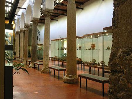 museo-archeologico-salerno