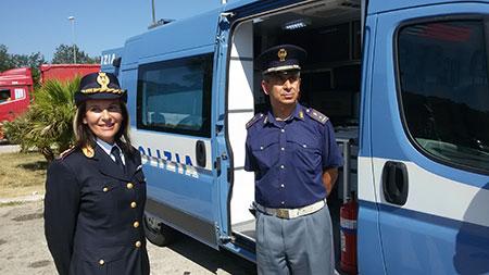 polizia-stradale-salerno