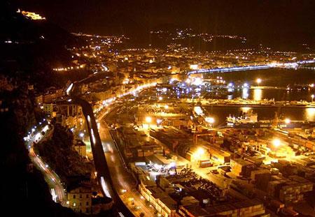 porto-salerno-notte-1