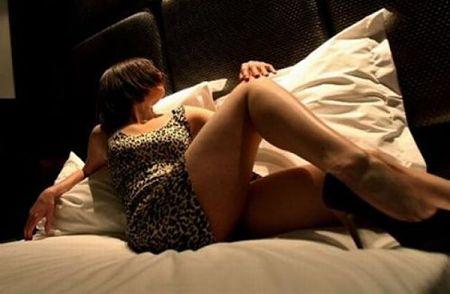 prostituzione-donna-amanti