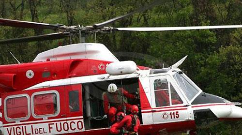 ricerche_vigili_del_fuoco_elicottero