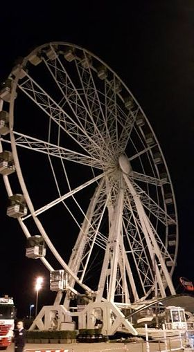ruota-panoramica-sera