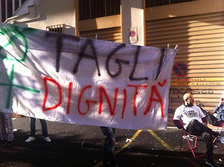 sala-bingo-protesta-2