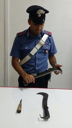 sequestro-ronocola-carabinieri