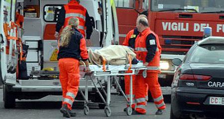 soccorsi-ambulanza-118-salerno
