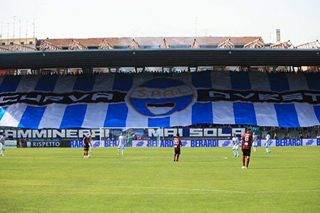 spal-salernitana
