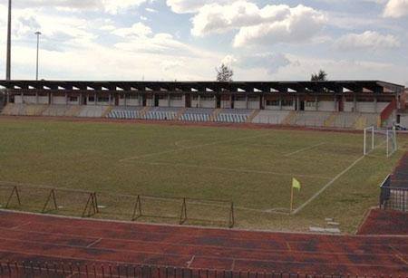 stadio_dirceu