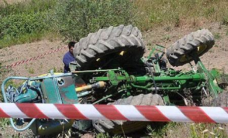 trattore-incidente-morti