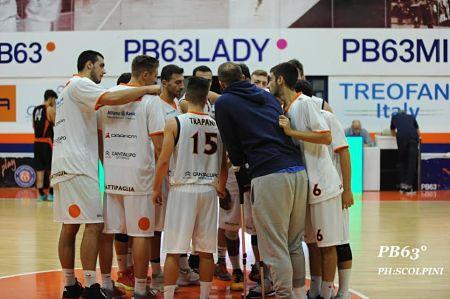 treofan-basket-maschile-menduto