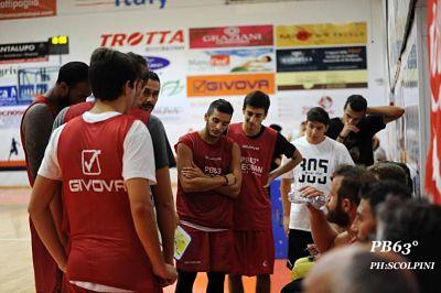 treofan-basket-maschile