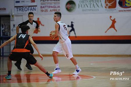 treofan-serie-c-basket-maschile-generica