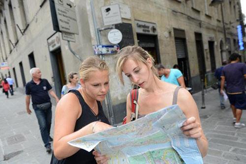 turisti_turismo